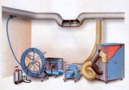 система телеинспекции